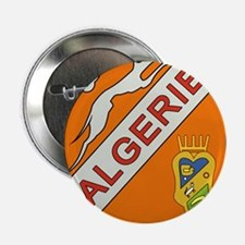 """Groupe ALGERIE.psd.png 2.25"""" Button (10 pack)"""