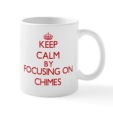 Chimes Mugs