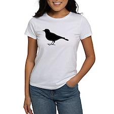 Robin Silhouette T-Shirt
