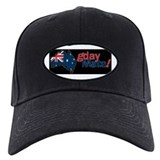 G'day mate Accessories