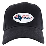G'day mate Hats & Caps