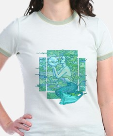 Pisces Seas T-Shirt