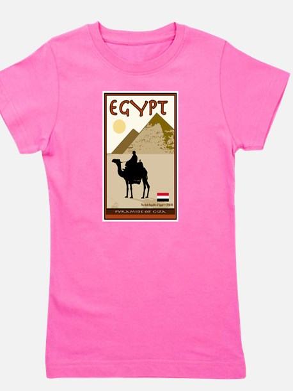 Egyp T-Shirt