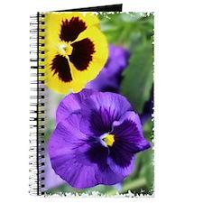 PANSIES Journal