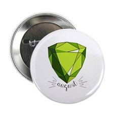 "August 2.25"" Button (10 pack)"