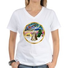 XmasMagic/Beardie #16 Shirt