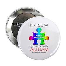 Proud SLP Button