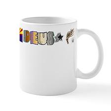 Le Bear Arizona 1 - Mug