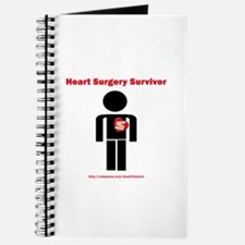 Heart Surgery Surviver Journal