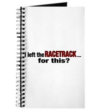 Racetrack Journal