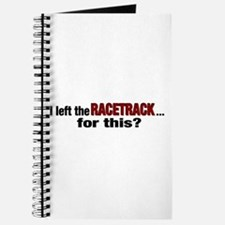 Racetrack Journal