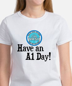 Have an A1 Day! Tee