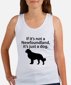 If Its Not A NewfoundlandIf Its Not A Newfoundland
