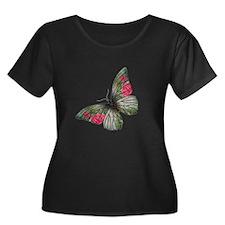 Fancy Wings T