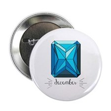 "December 2.25"" Button (10 pack)"