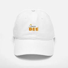 Queen Bee Baseball Baseball Baseball Cap