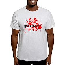Cute The walking dead daryl T-Shirt
