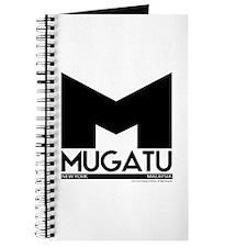 Mugatu Journal