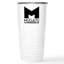 Mugatu Travel Coffee Mug