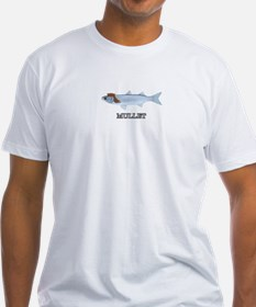 The REAL Mullet Shirt