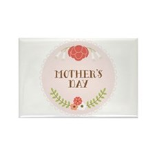 Mothers Day Magnets