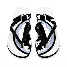 hs1.png Flip Flops