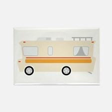 Recreational Vehicle Magnets