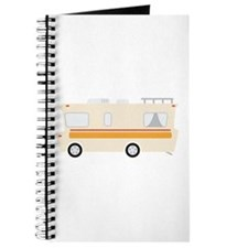 Recreational Vehicle Journal