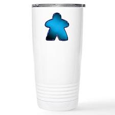 Cute Token player Travel Mug