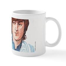 The Witty One Mug