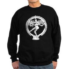 Cute Shiva Sweatshirt