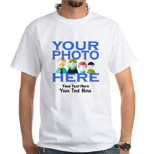 Personalize It Custom Shirt