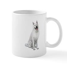 German Sheperd (gp) Mug
