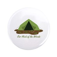 "Off The Grid 3.5"" Button"