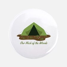 """Off The Grid 3.5"""" Button"""