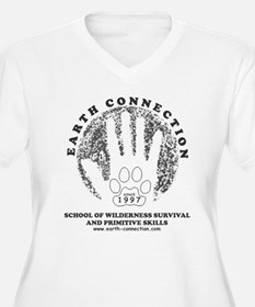 Earth Connection T-Shirt
