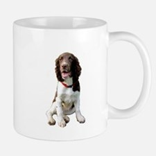 English Springer (LW) Mug