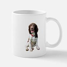 English Springer (LW) Small Small Mug