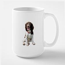 English Springer (LW) Mug