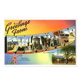 Delaware Postcards