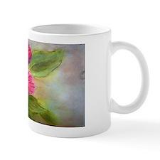 """""""Kauai Hibiscus"""" Mug"""