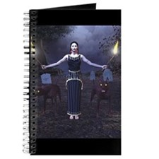 Hecate Journal