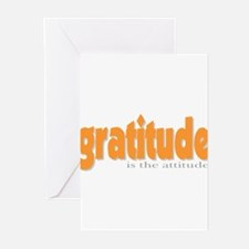 Cute Law of attraction Greeting Cards (Pk of 20)