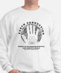 Earth Connection Sweatshirt