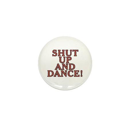 Shut Up & Dance* Shut Up And Dance - Cream
