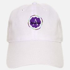 Personalized Name Monogram Gift Baseball Baseball Baseball Cap