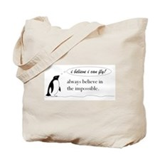 Cute Original Tote Bag