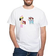 Hallways Shirt
