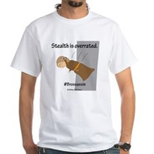 Funny Hallways Shirt