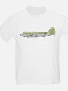 AAAAA-LJB-424 T-Shirt
